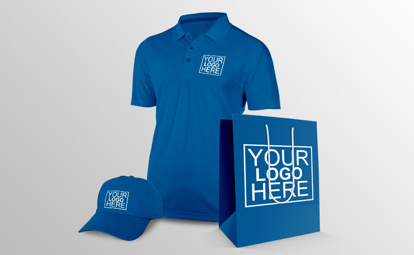 Promotional Gifts For Conferences And Exhibitions