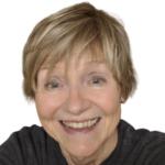 Carole Manges