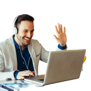6 Tips to Attract Attendees to Your Virtual Event #3
