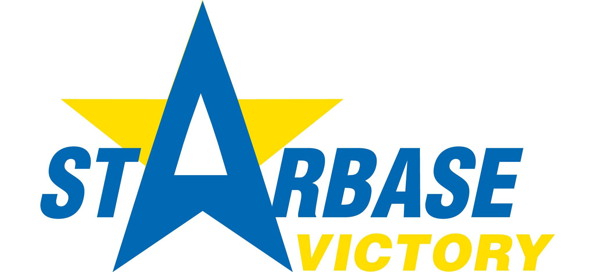 StarbaseVictory portsmouth public schools